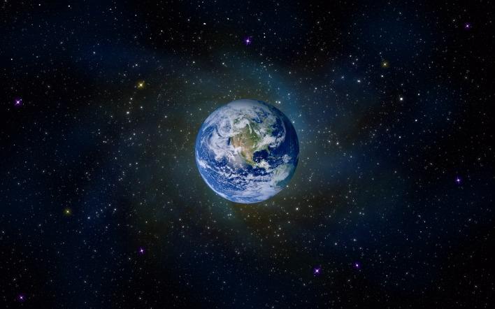 скачать картинки космоса и планетпроверить авто по вин коду бесплатно в гибдд официальный сайт на штрафы и дтп