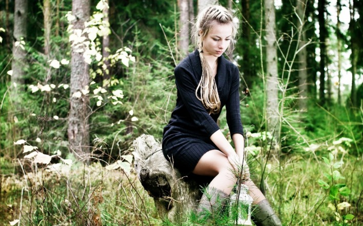 Фото скабичевского молодых девушек