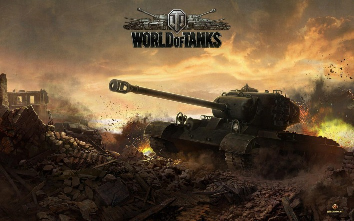 world-of-tanks-wallpaper