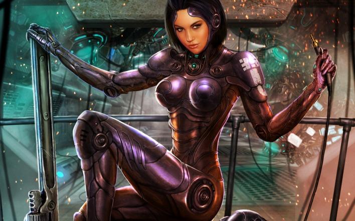 porno-bab-na-android