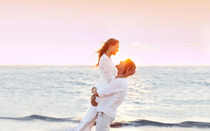 Скачать картинки любовь и страсть бесплатно
