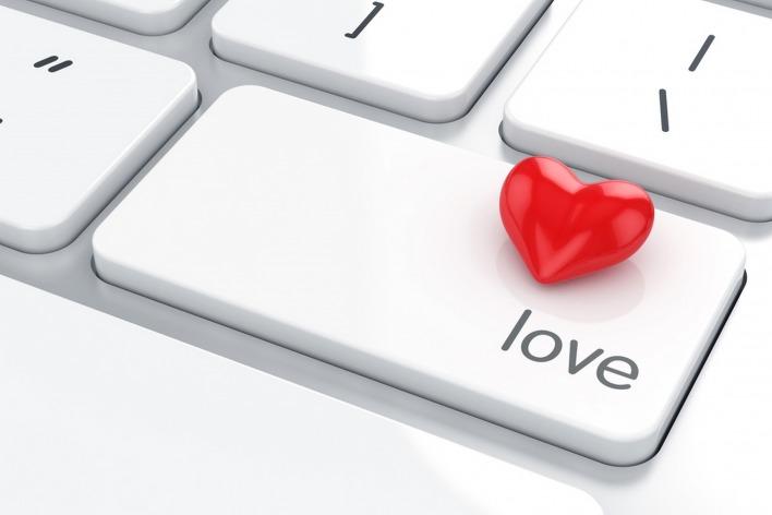 сайт знакомств сердце