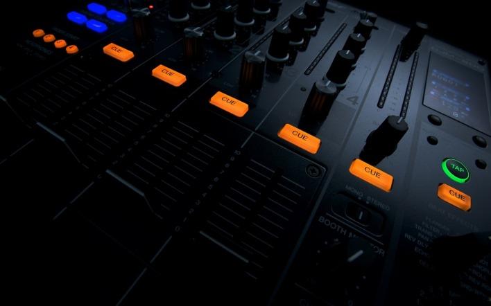 Скачать музыку sonar