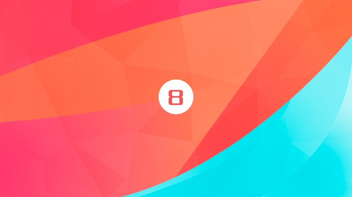 Material Design Windows 8 material design