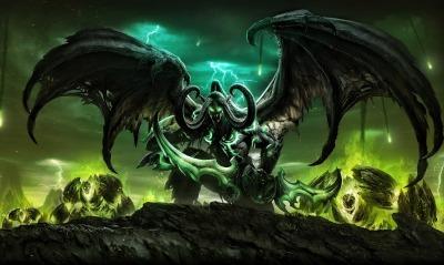 Обои для рабочего стола The Elder Scrolls Драконы Горы замок Фэнтези | 239x400