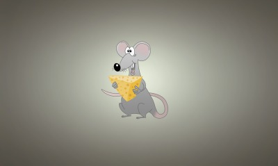 графика мышь сыр graphics mouse cheese