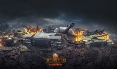 wot, world of tanks