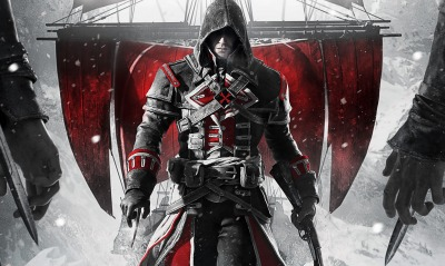 ассасин ассасин крид assassins creed постер игра