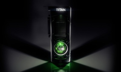 nvidia,geforce,titan