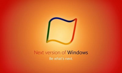 windows, windows 8