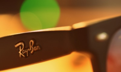 ray ban очки логотип glasses logo