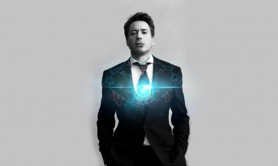 Robert Downey Jr Роберт Дауни мл