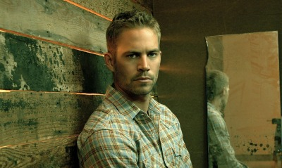 paul william walker iv, paul walker