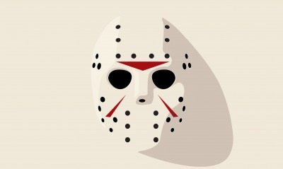 Friday the 13th компьютерная игра