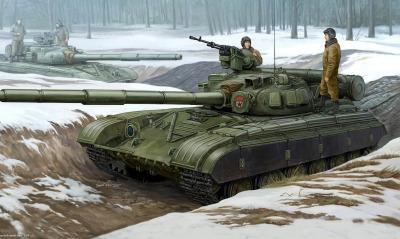 рисунок танк оружие армия
