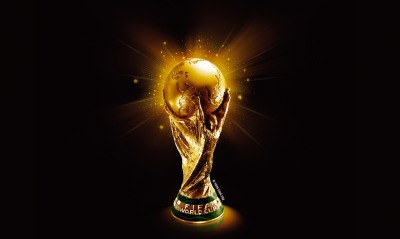 FIFA, world cup, gold