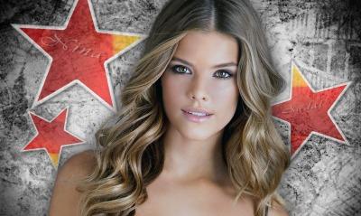 Картинки на рабочий стол сексуальные звезды российской эстрады с разрешением фото 595-112
